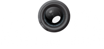 Lee Otts Photo and Video Logo